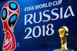 家电企业世界杯营销 免单返现风险