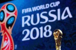 世界杯老司机速成