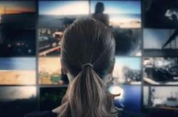 ARM发布首款8K视频