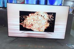 CES Asia现场直击:海信主打世界杯订