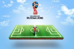 世界杯版权大战: