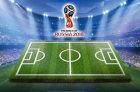 移动/PC/电视如何看世界杯直播?2018世界杯直播最全攻略!