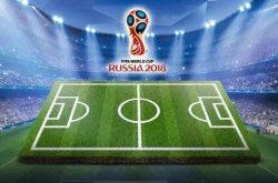 高清流畅!观看2018世界杯直播点播最全的攻略