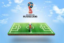 看世界杯用什么软