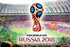 2018世界杯冠军预测,哪支球队最有