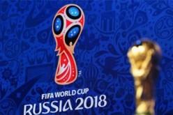 想知道2018世界杯冠