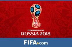 世界杯版权下,优酷、咪咕的内容