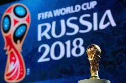世界杯新媒体直播