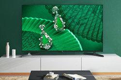 5月大陆TV制造商出口报告:TCL稳居