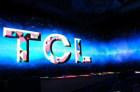 TCL电子半年电视机销量冲破千万大关,海外区域销量明显提升