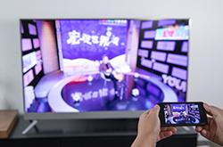 智能电视直播软件大PK,究竟哪个才是电视迷们的心头好?