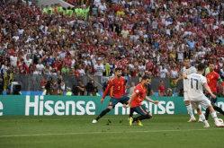 海信世界杯赞助尝