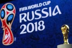 2018世界杯奖项揭晓