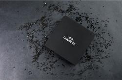 创舟Z1盒子新品评