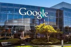 谷歌语音助理服务