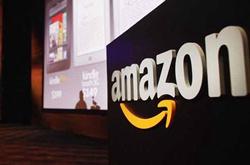 亚马逊入局智能电视市场 华为或将参与生产