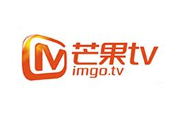 芒果TV要反超BAT支持下的三大视频网站了吗?