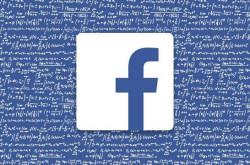 Facebook已经进入中