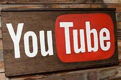 YouTube为增加付费订