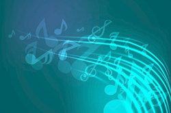 小米音乐和网易云音乐达成转授权