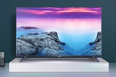 良心推荐!2018年最值得购买的65英寸智能电视有哪些?