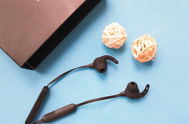 什么蓝牙耳机好?千元内性价比最强的四大耳机