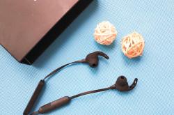 什么蓝牙耳机好?