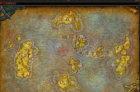 《魔兽世界》8.0于今日正式开服