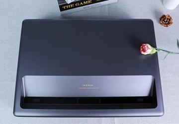 【ZNDS测评】峰米WEMAX ONE Pro激光电视深度测评