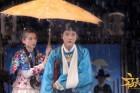 <b>《夜天子》剧情介绍,大结局叶小天和夏莹莹在一起了吗?</b>