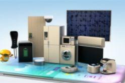 家电产品将更加注重品质化、智能