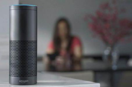 华为下半年将推智能音箱新品 智能音箱究竟是谁的风口?