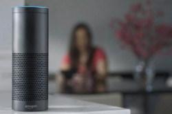 华为下半年将推智能音箱新品 智能
