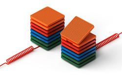 2018年Q2全球智能音箱出货量为1680万台 同比增长187%