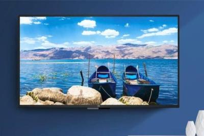 研究:澳门十大博彩娱乐网址成为全球第二大电视节目消费国