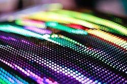 2018 IFA新焦点!OLED、QLED和MicroLED了解下?
