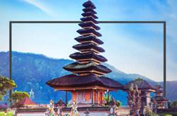 小米电视印尼首发
