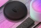 """<b>企鹅盒子1v开箱体验,电视盒子中的""""性价比之王""""</b>"""