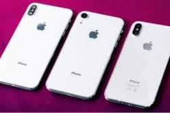 LCD版iPhone或命名为
