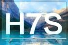 无界全面屏+黑曜石屏幕:创维 55H7S 火爆开售,售价3799元
