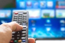 电视遥控器诞生记:只是想让