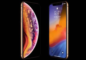4分钟带你看完苹果2018秋季新品发布会