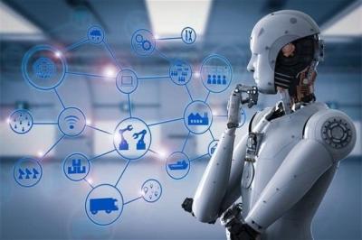 人工智能安全白皮书发布:这六大风险不可忽略