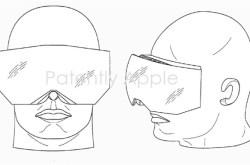 苹果AR/VR设备再曝