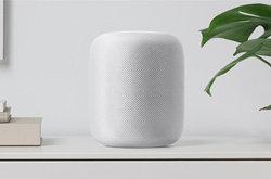 2018上半年苹果Ho