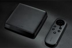 这些电视盒子自带人工智能,你更喜欢哪一个机顶盒?