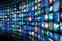 高级数字视频投放将从手机、电脑屏转移到电视屏