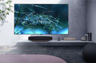 <b>你买到的激光电视,可能还不够优秀!关于激光电视的二三事</b>