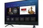 小米电视在印度设工厂 月产10万台LED电视
