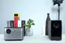 米家投影仪PK极米H2:同价位哪个投影仪更好?